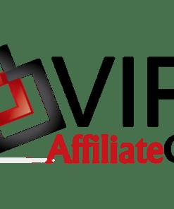VIP-Affiliate-Club-3-0 Ralf Schmitz - Logo.