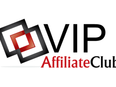 VIP-Affiliate-Club-3-0 Ralf Schmitz - Logo.