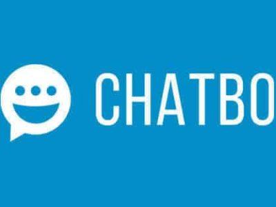 Erfahrungen ChatBo. ChatBo Logo