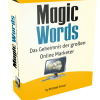 Magic Words von Michael Kotzur Erfahrungen