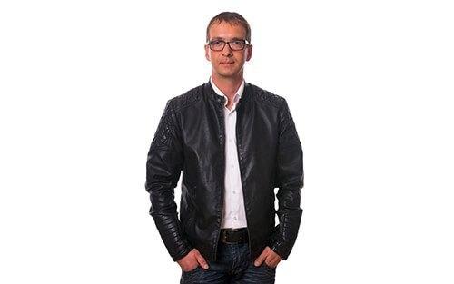 Marko Slusarek Erfahrungen.