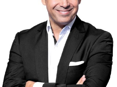 Patrick Greiner