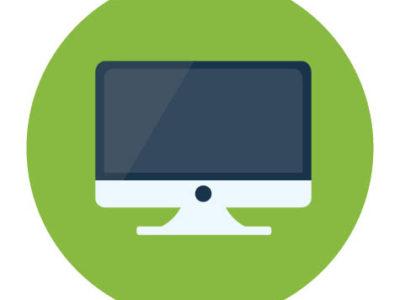 kostenlose Videolektionen