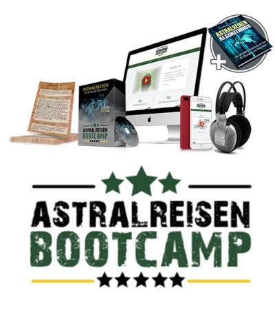 Astralreisen-Bootcamp-meine-Erfahrungen.