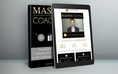 Mastercoaching