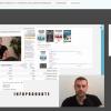 Online-Kurs: Passives Einkommen mit Infoprodukten