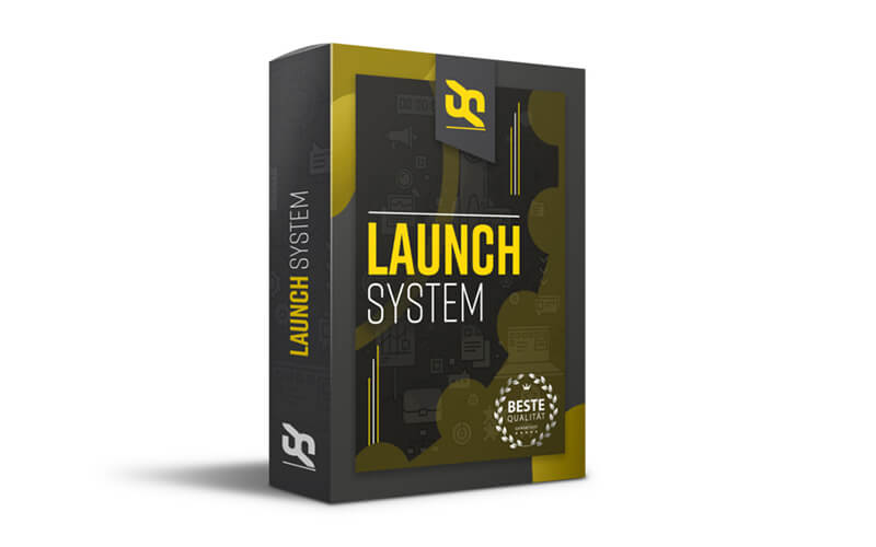 Launch-System-Said-Shiripour.