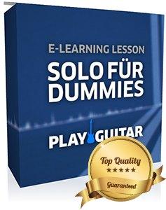 sologitarre-lernen-siegel