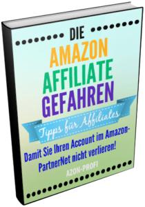 eBook Amazon_Affiliate_Gefahren.