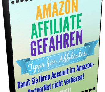 eBook Amazon_Affiliate_Gefahren.