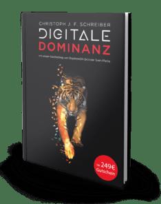 Digitale Dominanz.