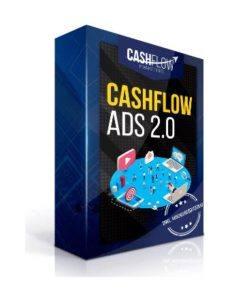 Cashflow Ads 2 - Eric Promm