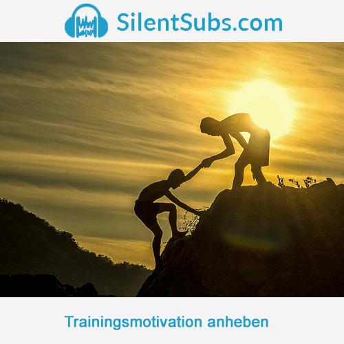 Erfahrungen SilentSubs