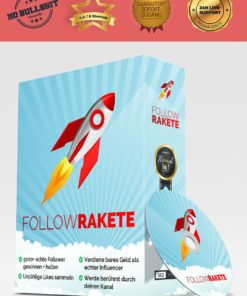 FollowRakete