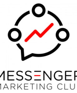 Messenger-Marketing-Club Erfahrungen.
