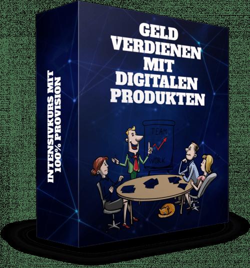 Produktfoto: Tim Hoffmann - Intensivkurs für Einsteiger.
