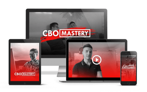 CBO-Mastery-2020 Rabatt.