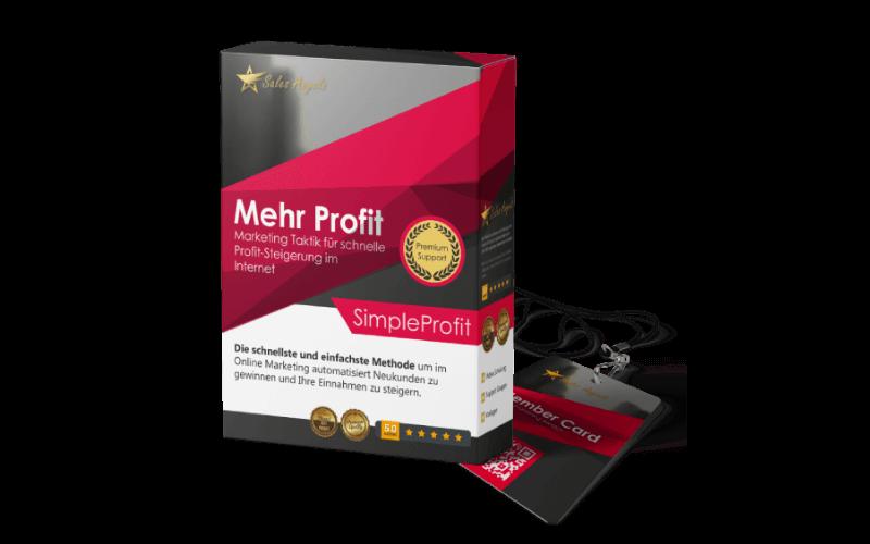 Simple-Profit-3.0-Amazon-Kindle-Strategie
