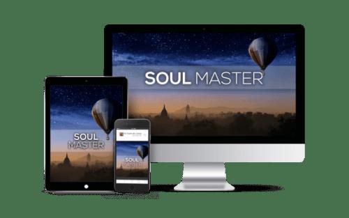 """[su_button url=""""https://digitales-infoprodukt.de/soulmaster"""" target=""""blank"""" background=""""#fJetzt Soul Master mit 75% Rabatt sichern! »"""