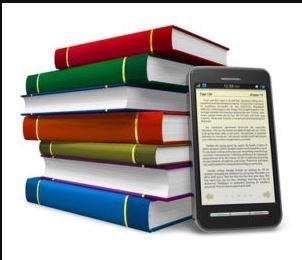 135 eBook-Lizenzen