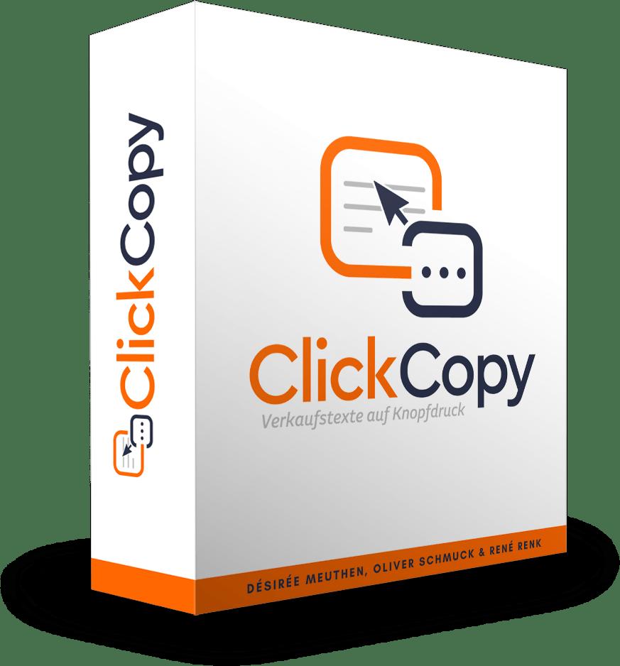 ClickCopy