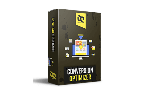 Conversion-Optimizer.