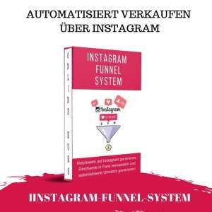 INSTAGRAM-FUNNEL-SYSTEM.