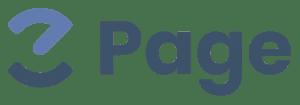 EZ Page