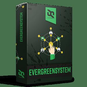 Evergreensystem 3.0.