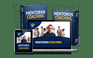 Marko Slusarek - Das Mentoren-Coaching.