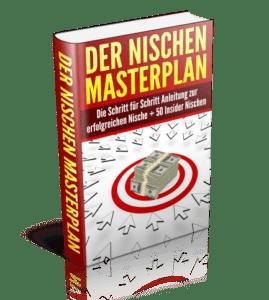 Marko Slusarek - Der Nischen Masterplan.