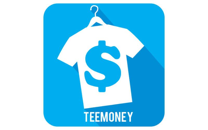 Teemoney Academy von Daniel Gaiswinkler.