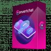 ConvertChat