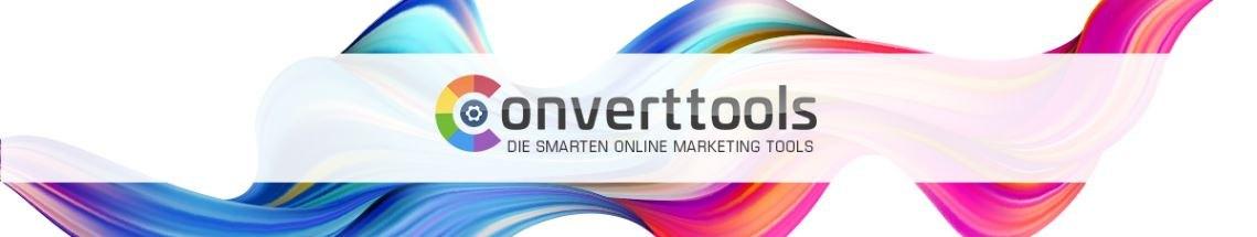 ConvertChat von ConvertTools.