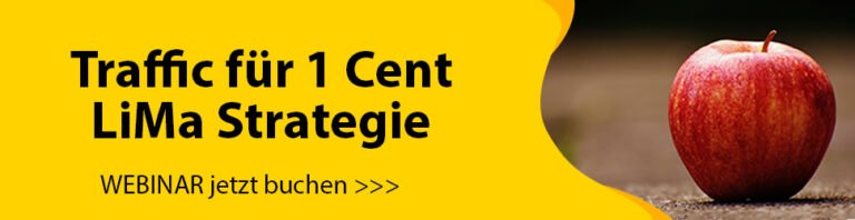 Lima Strategie - Banner - Webinar.