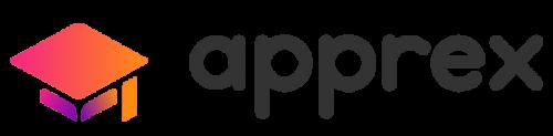 apprex - Logo
