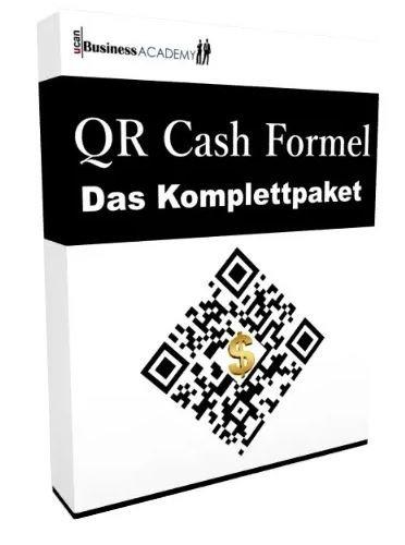 QR-Cash-Formel.