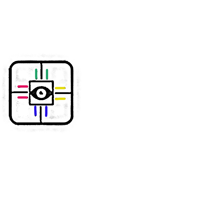 Digitales Infoprodukt