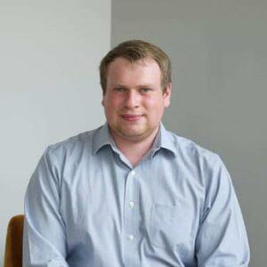 Dein Lehrer:Dominik Dzembritzki (Rettungssanitäter)