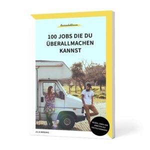 100 Jobs für unterwegs