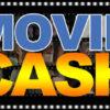 Der Wolf: Moviecash Erfahrungen Test.