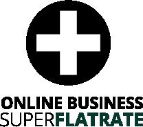 Sven Meissner - Online Business Superflatrate