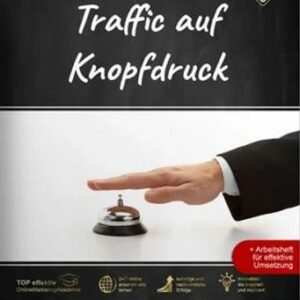 Content Marketing - Norbert Kloiber.